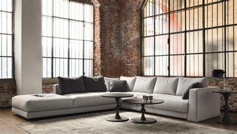 canape d angle luxe design canapé d 39 angle italien meubles de luxe