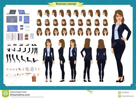 So if you inspect the element in dev tools, you'll see that gsap is animating the values perfectly in the the greensock animation platform is one of the most useful sets of tools in existence when it comes to. Set of Businesswoman character design.Front, side, back ...