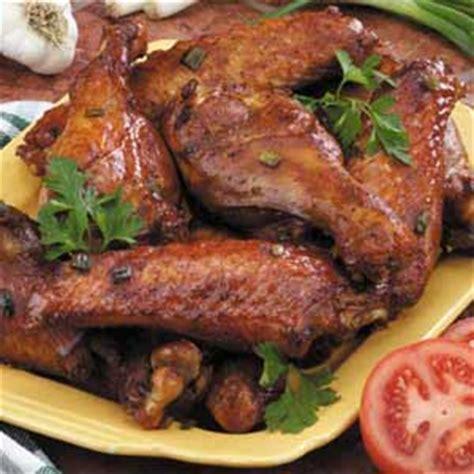 jd farms specialty turkey store bc farm fresh