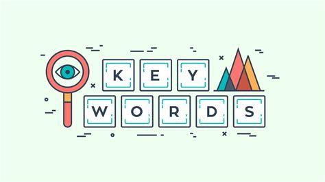 mapping keywords   buyer journey  seo
