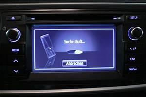 Smart Gebraucht Kaufen Worauf Achten : so verbinden sie ihr smartphone mit dem bordcomputer ~ Lizthompson.info Haus und Dekorationen