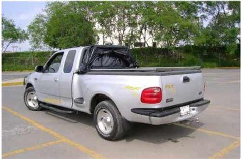 camper plegable  pick  camionetas impermable
