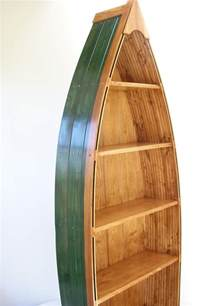 boat shaped book shelf google search maine house decor and resources for lake and coastal
