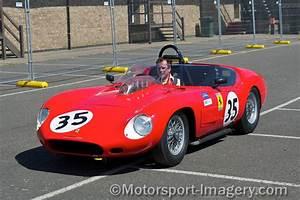 Bobby Car Ferrari : motorsport imagery pre 39 61 sports cars ferrari 246s ~ Kayakingforconservation.com Haus und Dekorationen