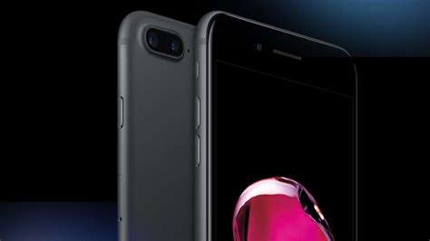 popular iphone iphone 7 most popular iphone among t mobile customers