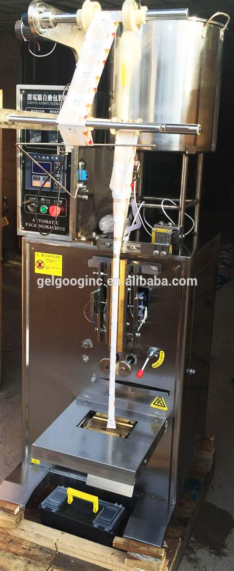 professional ice pop filling sealing machine ice lolly honey stick packing machine buy ice pop