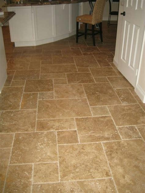 travertine floor pattern ideas travertine flooring kitchen pinterest the o jays love and travertine