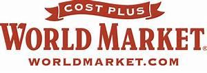 Cost Plus World Market Instagram Contest Tauni + Co