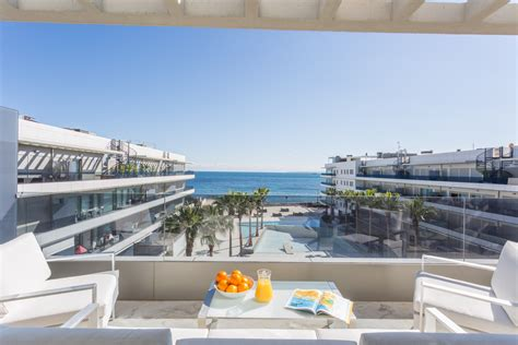 Ibiza Apartments