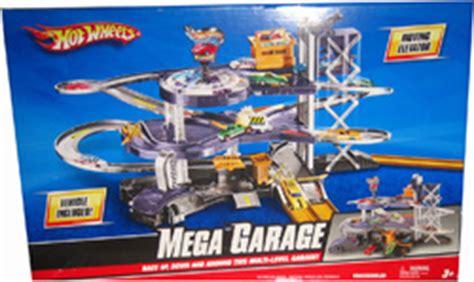 wheels mega garage wheels convention cars