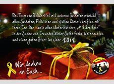 Weihnachtsgrüße 2011 Solidarität