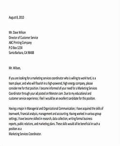 Types Of Letters Format 44 Business Letter Format Free Premium Templates