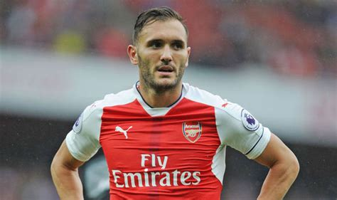 Arsenal boss confirms huge injury blow but midfielder ...