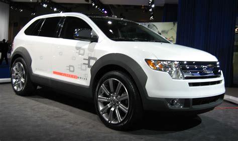 Ford-edge-hydrogen-hybrid-dc.jpg