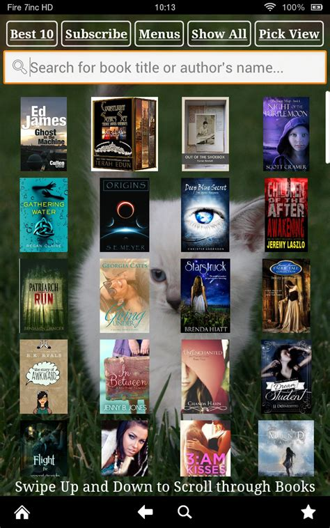 young adult books  kindle  young adult books