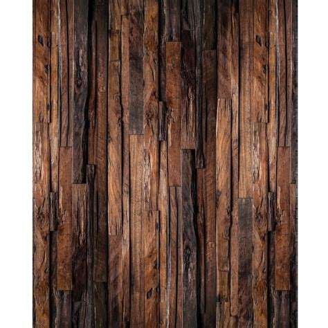 customized wall thin rugged wood planks backdrop express