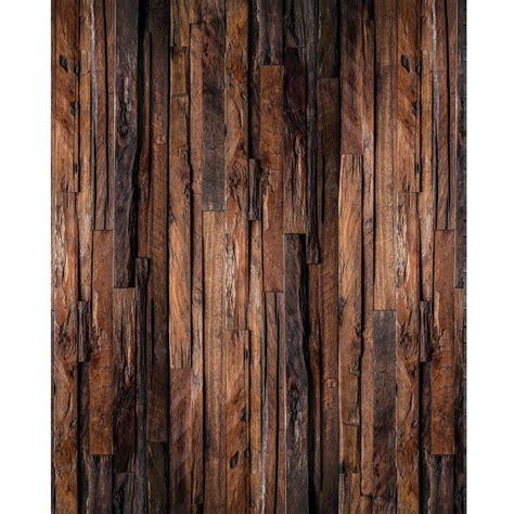 thin rugged wood planks backdrop express