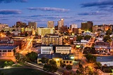 West Elm to open boutique Portland, Maine, hotel by 2020 ...