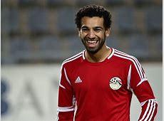 Elim Mondial 2018 Mauvaise nouvelle pour l'Egypte