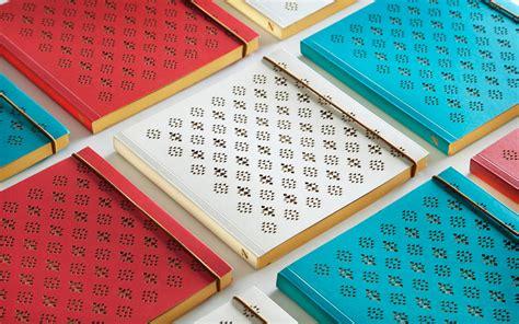 fpo mashrabiya notebooks bookmark  zeri crafts
