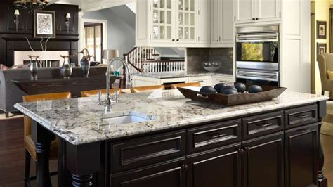 Price For Granite Countertops At Home Depot by White Delicatus Home Depot Kitchen Granite