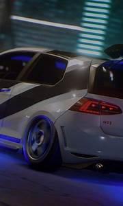Mise A Jour Need For Speed Payback : need for speed payback en route pour la gamescom ~ Medecine-chirurgie-esthetiques.com Avis de Voitures