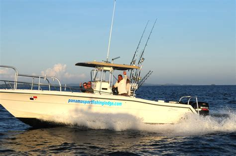 charter fishing boat deep sea fishing atlantic beach