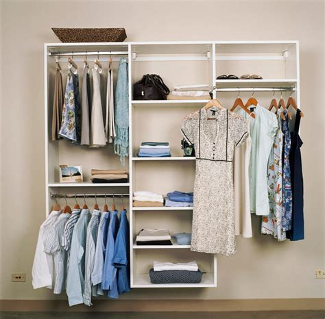 reach in closets modern closet chicago by closet