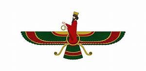 Zoroastrianism Trivia Quiz - ProProfs Quiz