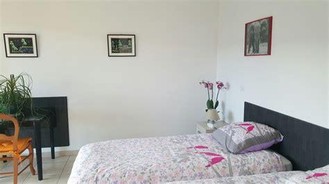 chambres d hotes lozere pelous chambre d 39 hôtes cassagnas lozère tourisme