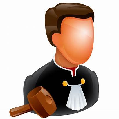 Judge Icon Soft Icons Aha Boss