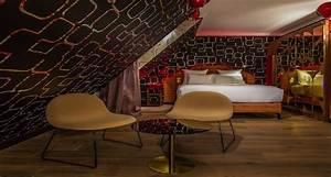 Idol Hotel Paris : illuminated music with idol hotel paris home and decoration ~ Melissatoandfro.com Idées de Décoration