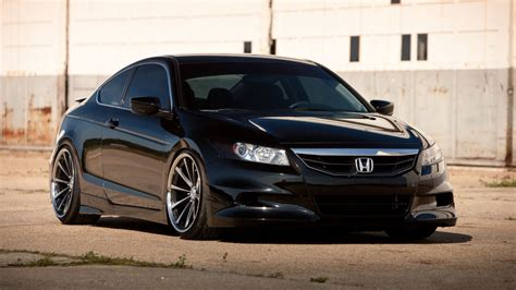 Accord Hd Picture by Most Beautiful Honda Accord Wallpaper Hd Pictures