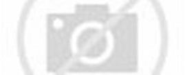 HotFlick.net - Donna W. Scott movie pictures