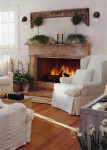 interior design cottage country shabby chic on pinterest