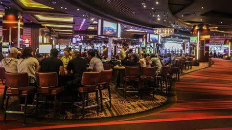 mgm national harbor table games maryland casinos generate 134 5 million in september