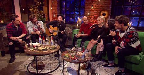 sing meinen song die weihnachtsparty die songs