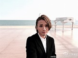 【TVB藝人】陳積榮不食煙不飲酒卻患肺癌 被醫生告知剩下半年時間   TopBeauty