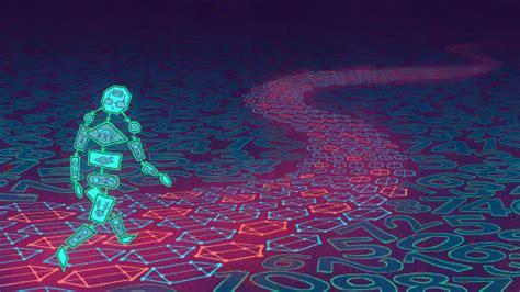 Bestever Algorithm Found For Huge Streams Of Data  Quanta Magazine