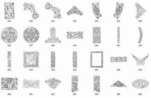 Celtic Symbols For Protection , Celtic Symbols And ...