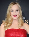 Wendi McLendon Covey – Creative Arts Emmy Awards in Los ...