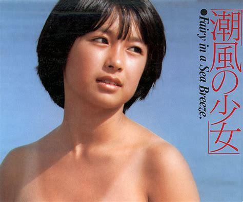 mono object 潮風の少女 fairy in a sea breeze レビュー