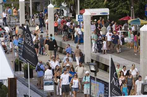 Florida Boat Shows May 2018 by Ft Lauderdale Boat Show May Be Early Market Barometer For