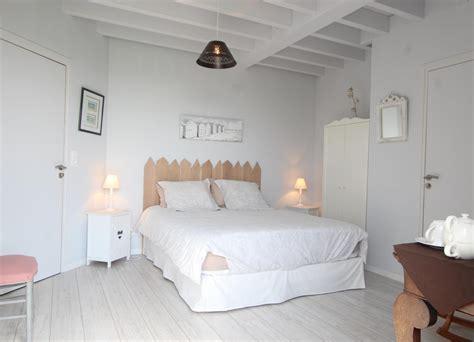 chambres d hotes en normandie bons plans vacances en normandie chambres d 39 hôtes et gîtes