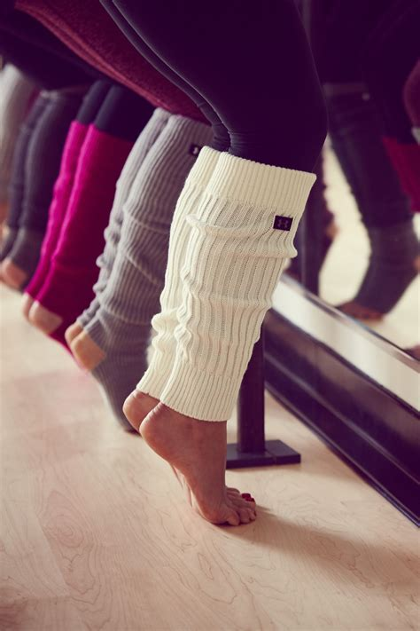 Under Armour Leg Warmers. Warm, snug and built to stay put