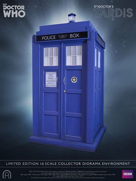 tardis wallpapers hd