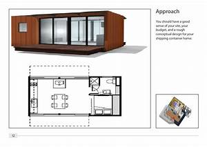 container van house floor plan house design plans With shipping container home design cad