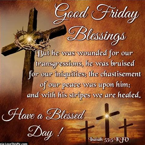 Good Friday Blessings  Rosie's Board  Pinterest. Deep Vocabulary Quotes. Christmas Quotes Work Colleagues. Sassy Empowering Quotes. Sad Quotes Related To Life In Hindi. Inspirational Quotes For Students. Friday Retail Quotes. Strong Yoga Quotes. Beautiful Quotes Spiritual