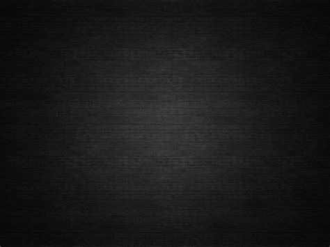 Abstract Black Background Wallpaper by Abstract Black Backgrounds Wallpaper Cave