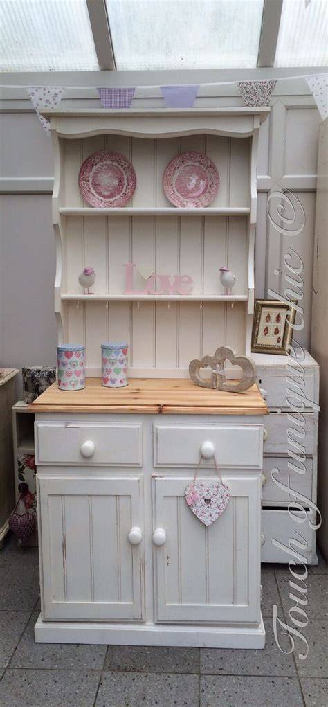 how to shabby chic pine 1000 images about shabby chic pine dresser on pinterest solid pine kitchen dresser and pine